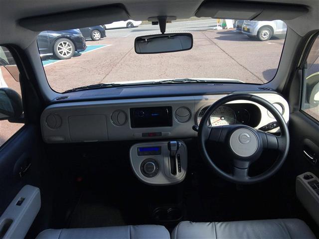 プラスX 4WD サマータイヤ車載 スマートキー(3枚目)