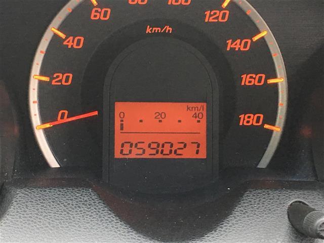 「ホンダ」「フィット」「コンパクトカー」「富山県」の中古車19