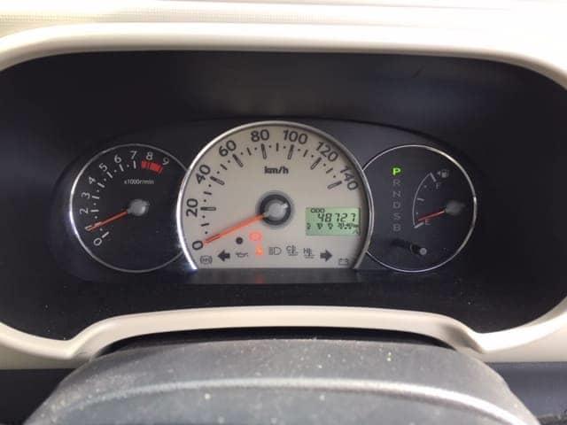 「ダイハツ」「ミラココア」「軽自動車」「富山県」の中古車16