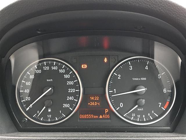 BMW BMW 320i HDDナビ DVD再生 ETC スマートキー