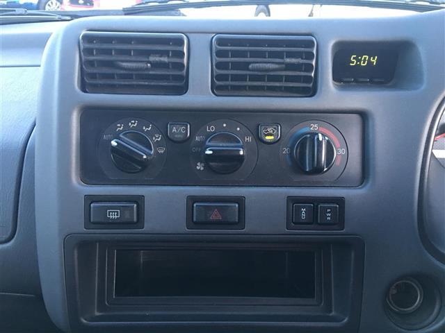 トヨタ RAV4 L L V タイプG