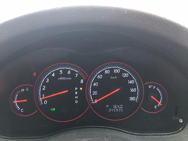 スバル レガシィツーリングワゴン 2.0R ワンオーナー ナビ