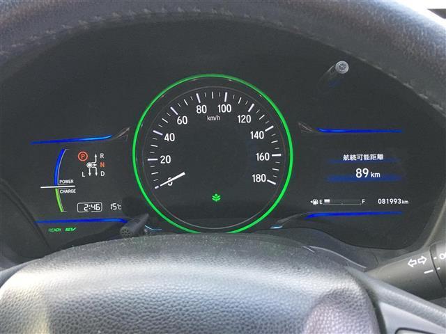 X 4WD ワンオーナー フルセグナビ クルコン(4枚目)
