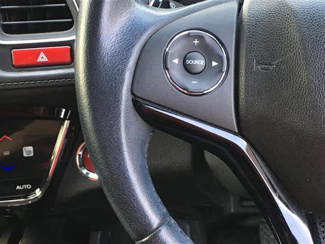 X 4WD ワンオーナー フルセグナビ クルコン(8枚目)
