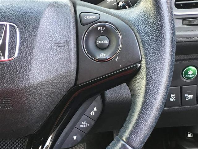 X 4WD ワンオーナー フルセグナビ クルコン(9枚目)