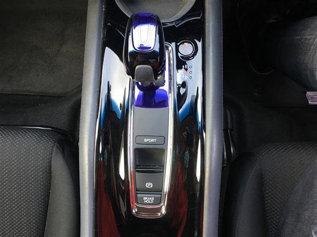 X 4WD ワンオーナー フルセグナビ クルコン(13枚目)