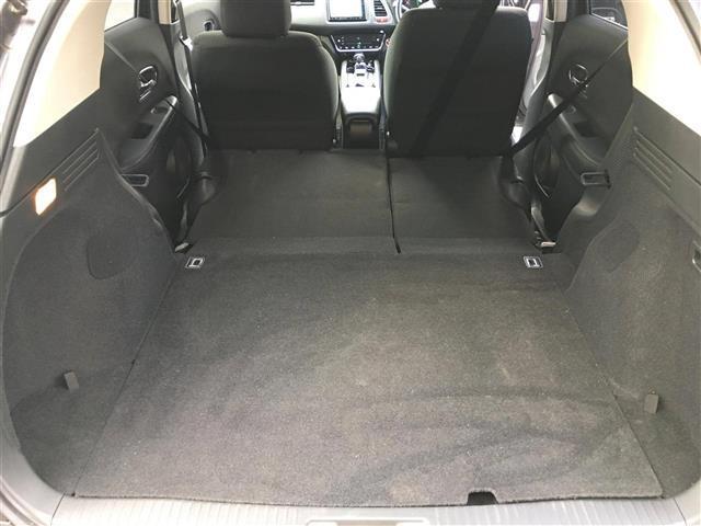 X 4WD ワンオーナー フルセグナビ クルコン(16枚目)