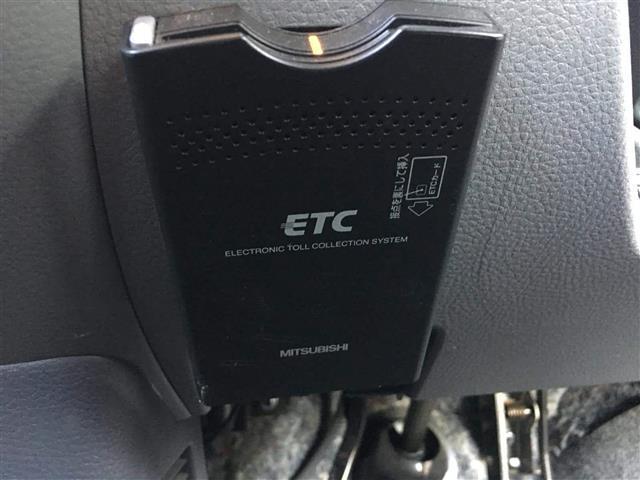 FX-LTDIIETC ワンセグテレビ スマートキー(3枚目)