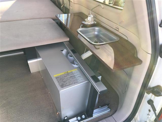 「トヨタ」「ランドクルーザー100」「SUV・クロカン」「群馬県」の中古車5