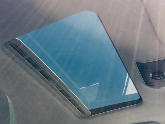 「ポルシェ」「カイエン」「SUV・クロカン」「群馬県」の中古車17