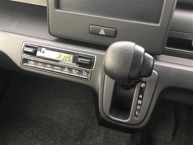 ハイブリッドFX HYBRID FX 4WD デュアルカメラブレーキシステム ヘッドアップディスプレイ 全方位モニターカメラPKG HUD 前席シートヒーター ウィンカーミラー プッシュスタート(11枚目)