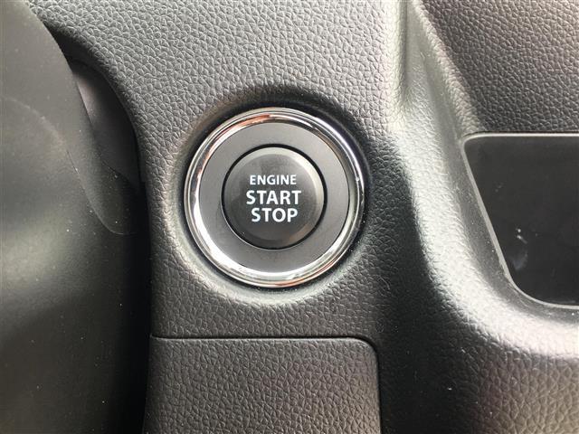 ハイブリッドFX HYBRID FX 4WD デュアルカメラブレーキシステム ヘッドアップディスプレイ 全方位モニターカメラPKG HUD 前席シートヒーター ウィンカーミラー プッシュスタート(12枚目)