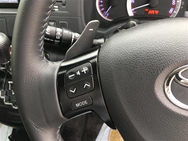 プラタナ Vセレクション ワンオーナー 両側パワースライドドア 純正HDDナビ【NHZN-W61G】 CD DVD BT USB バックカメラ パワーバックドア フロントスポイラー モデリスタスポーツサスペンション(14枚目)