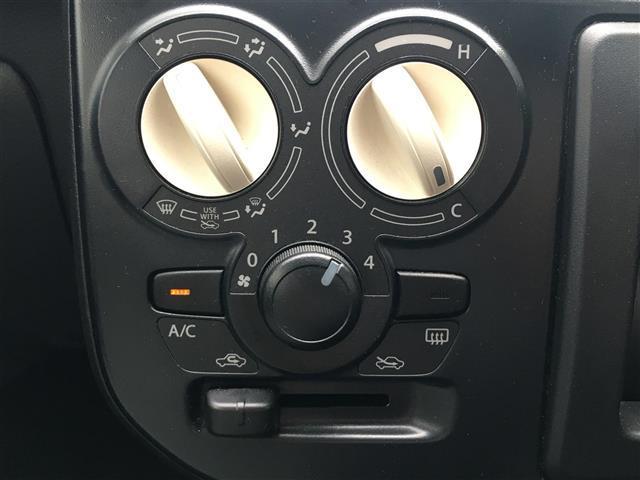 GL 純正オーディオ AM/FM/CD シートヒーター(D席) ヘッドライトレベライザー アイドリングストップ リモコンキー スペアキー(1本)ドアバイザー 純正ホイールキャップ(6枚目)