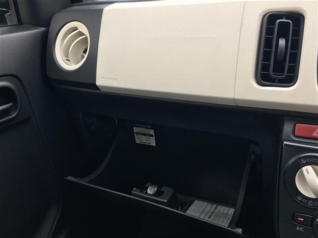 GL 純正オーディオ AM/FM/CD シートヒーター(D席) ヘッドライトレベライザー アイドリングストップ リモコンキー スペアキー(1本)ドアバイザー 純正ホイールキャップ(22枚目)