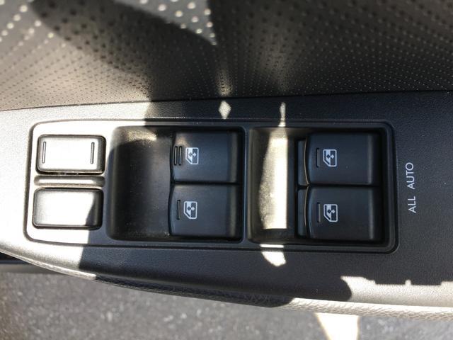 スバル レガシィツーリングワゴン 2.0GT DIT 4WD ナビ フルセグ ハーフレザー