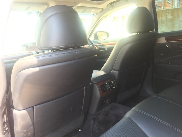 600h バージョンC Iパック 4WD SR 黒革 マルチ(20枚目)