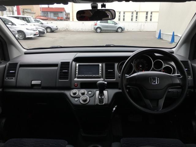 18X 4WD ナビ ワンセグ ドアバイザー ETC(17枚目)