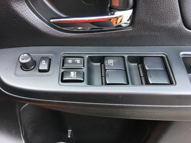 2.0i-L アイサイト 4WD ワンオーナー ナビTV(19枚目)