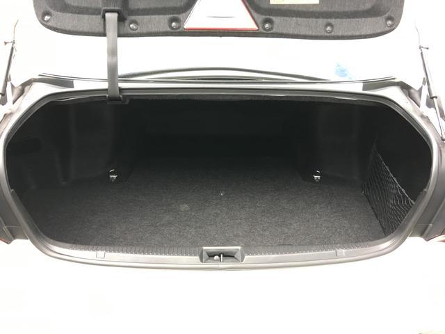 2.5アスリートi-Four ナビパッケージ 4WD 本革シート SR 純正AW積込 ナビ フルセグ(31枚目)