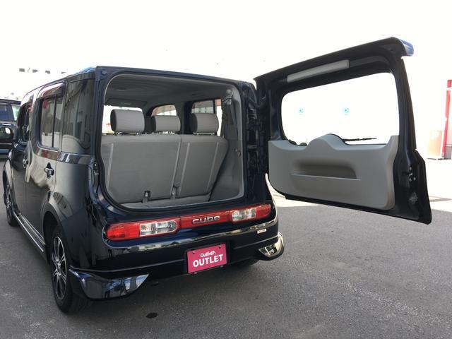 15X FOUR Mセレクション 4WD プッシュスタート ナビ フルセグ 社外AW(28枚目)