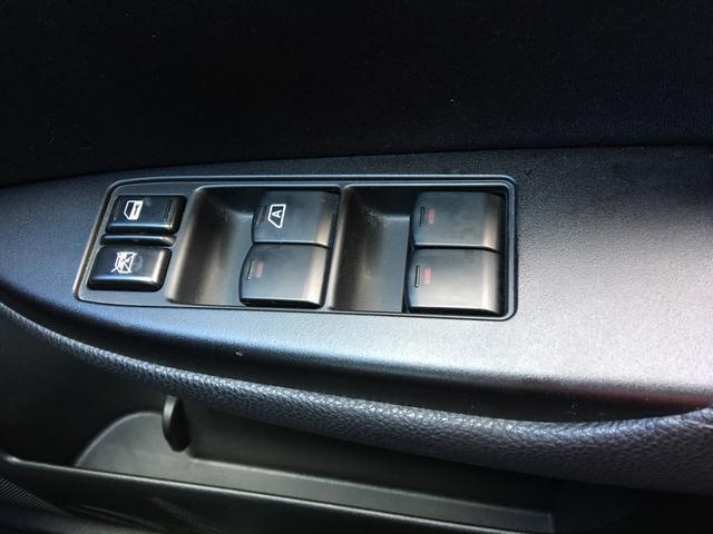 2.5iアイサイト 4WD 1オーナー ナビ フルセグ(20枚目)