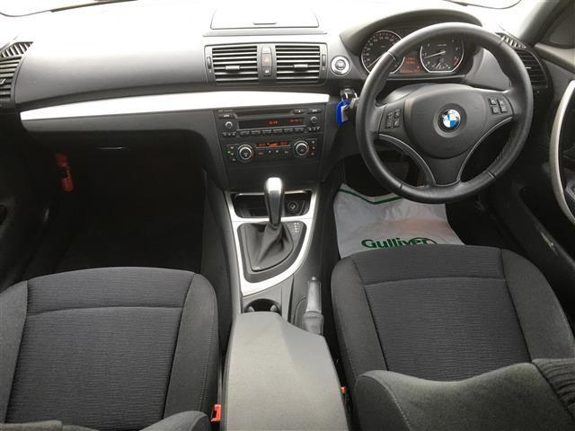 BMW BMW 1シリーズ