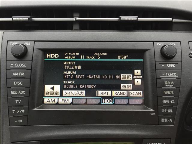 「トヨタ」「プリウス」「セダン」「栃木県」の中古車10