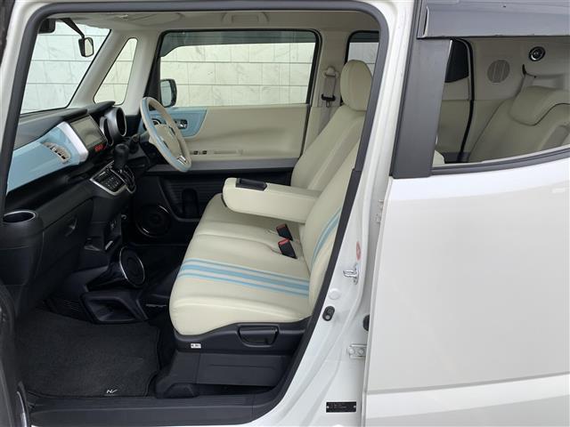 「ホンダ」「N-BOX」「コンパクトカー」「栃木県」の中古車17