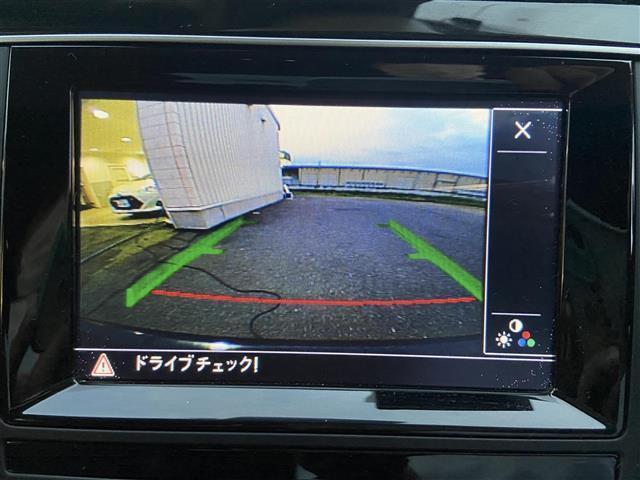「フォルクスワーゲン」「ゴルフ」「コンパクトカー」「栃木県」の中古車5