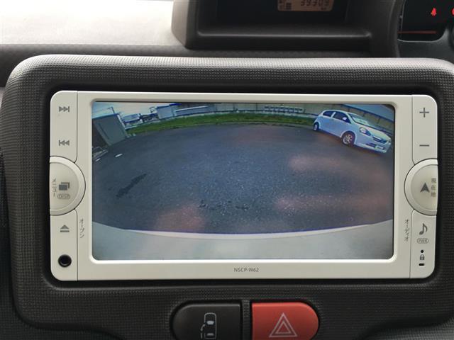Y 純正メモリナビ/Bカメラ/ETC/リモコンキー/ステアリングリモコン/アイドリングストップ/横滑り防止装置/ヘッドライトレベライザー/ウィンカーミラー/2列目チップアップシート/フロアマット(4枚目)