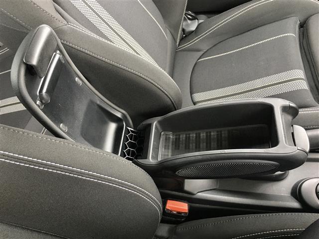 クーパーS 純正ナビ/Bluetooth/MSV/AM/FM/USB/オートワイパー/ETC/アイドリングストップ/ミニドライビングモードセレクター/純正ホイール(27枚目)