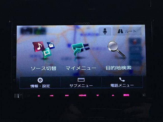 2.0i-Lアイサイト EyeSight ver3 SDナビフルセグTV Bluetooth バックカメラ ETC2.0(21枚目)