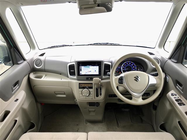 X ワンオーナー/デュアルカメラブレーキサポート/純正メーカーナビ/フルセグ/Bluetooth/片側パワースライドドア/全方位カメラ/運転席シートヒーター/ETC/ステアリングスイッチ(3枚目)