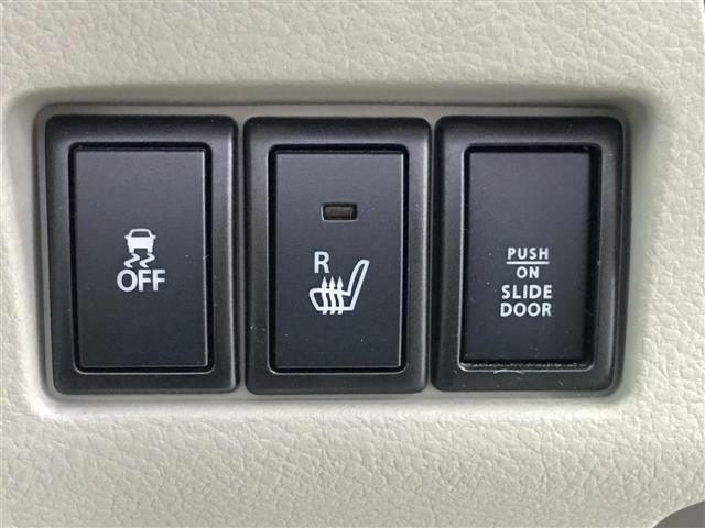X ワンオーナー/デュアルカメラブレーキサポート/純正メーカーナビ/フルセグ/Bluetooth/片側パワースライドドア/全方位カメラ/運転席シートヒーター/ETC/ステアリングスイッチ(6枚目)