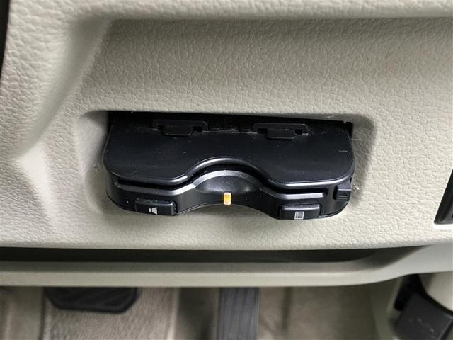 X ワンオーナー/デュアルカメラブレーキサポート/純正メーカーナビ/フルセグ/Bluetooth/片側パワースライドドア/全方位カメラ/運転席シートヒーター/ETC/ステアリングスイッチ(7枚目)