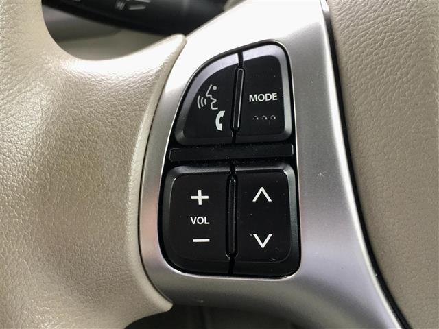 X ワンオーナー/デュアルカメラブレーキサポート/純正メーカーナビ/フルセグ/Bluetooth/片側パワースライドドア/全方位カメラ/運転席シートヒーター/ETC/ステアリングスイッチ(8枚目)