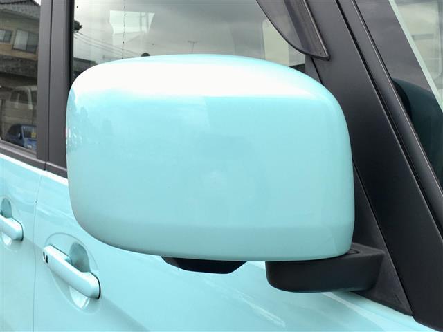 X ワンオーナー/デュアルカメラブレーキサポート/純正メーカーナビ/フルセグ/Bluetooth/片側パワースライドドア/全方位カメラ/運転席シートヒーター/ETC/ステアリングスイッチ(18枚目)