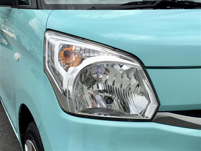 X ワンオーナー/デュアルカメラブレーキサポート/純正メーカーナビ/フルセグ/Bluetooth/片側パワースライドドア/全方位カメラ/運転席シートヒーター/ETC/ステアリングスイッチ(19枚目)