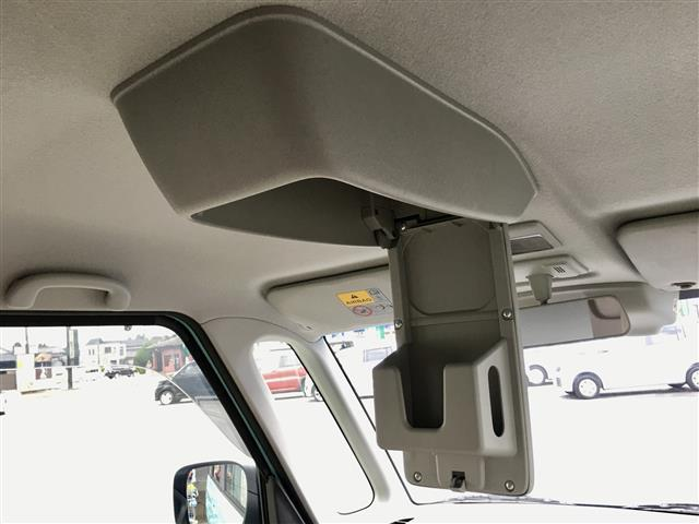 X ワンオーナー/デュアルカメラブレーキサポート/純正メーカーナビ/フルセグ/Bluetooth/片側パワースライドドア/全方位カメラ/運転席シートヒーター/ETC/ステアリングスイッチ(26枚目)