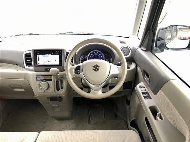 X ワンオーナー/デュアルカメラブレーキサポート/純正メーカーナビ/フルセグ/Bluetooth/片側パワースライドドア/全方位カメラ/運転席シートヒーター/ETC/ステアリングスイッチ(40枚目)
