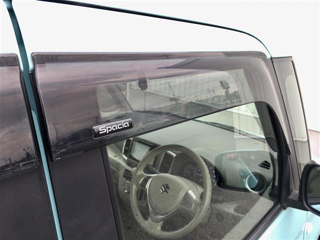 X ワンオーナー/デュアルカメラブレーキサポート/純正メーカーナビ/フルセグ/Bluetooth/片側パワースライドドア/全方位カメラ/運転席シートヒーター/ETC/ステアリングスイッチ(42枚目)