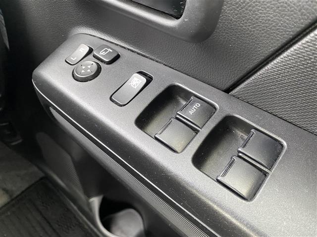 ハイブリッドFX 社ナビ/フルセグ/アイドリングストップ/LEDヘッドライト/電動格納ミラー/リモコンキー/D席シートヒーター/社外フロアマット/横滑り防止装置(28枚目)