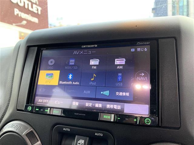 「その他」「クライスラージープ ラングラーアンリミテッド」「SUV・クロカン」「石川県」の中古車4