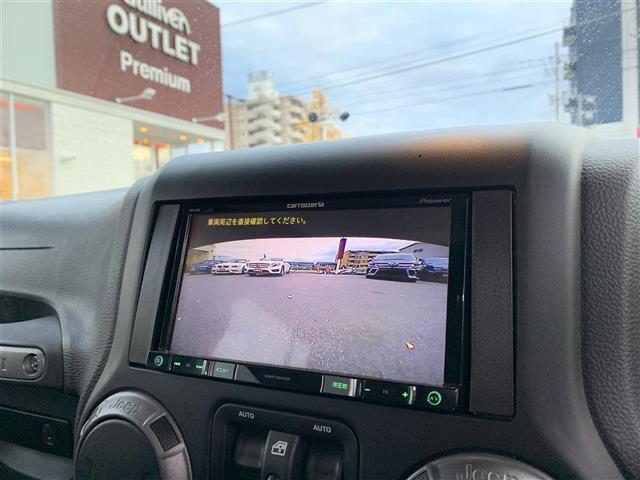 「その他」「クライスラージープ ラングラーアンリミテッド」「SUV・クロカン」「石川県」の中古車6