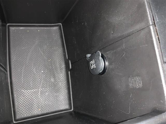 「その他」「クライスラージープ ラングラーアンリミテッド」「SUV・クロカン」「石川県」の中古車7