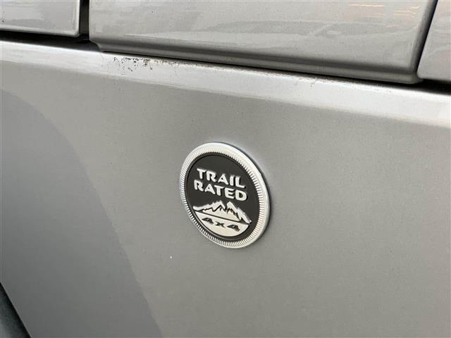 「その他」「クライスラージープ ラングラーアンリミテッド」「SUV・クロカン」「石川県」の中古車13