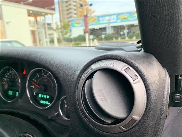 「その他」「クライスラージープ ラングラーアンリミテッド」「SUV・クロカン」「石川県」の中古車14