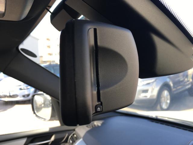 愛車に触れるよろこび、更なる高級感を添えて。BMWが承認するボディー・コーティング InovectionRをご準備しております。深い光沢と重厚な艶を実現。深い輝きをいつまでも保ちます。