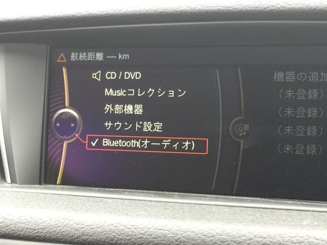 sDrive 18i スポーツ 純正HDDナビ バックカメラ(10枚目)